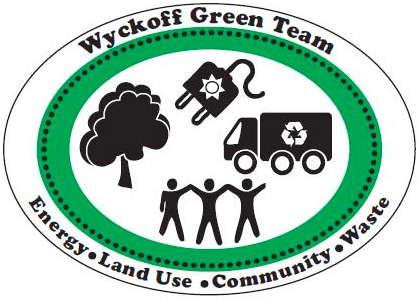 wgt-logo1.jpg