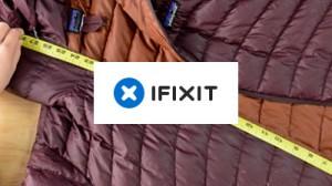 ifixit_ww_spiff